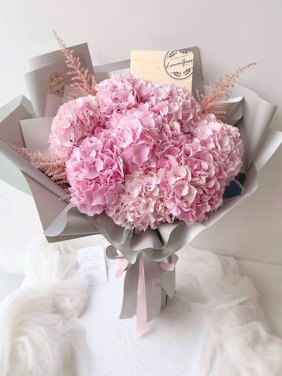 shop-hoa-tuoi-hai-phong-love-flowers